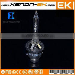 2014 Hot sale/hid xenon factory directly/top qualityH1 H4h3,h7,h11,h13,9004,9005,9006,9007,880,881,d2s bi-xenon/signal bulb/lamp