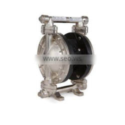 Widely used QBF air operated oil pump for food and chemical
