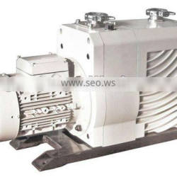 TRP Vacuum Pump Mechanical vacuum pump
