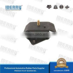 AUTO SPARE PARTS Engine Mounting For Car OE:21811-4B021