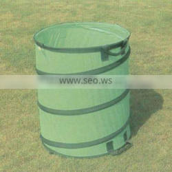 fiberglass solid rods for trash can