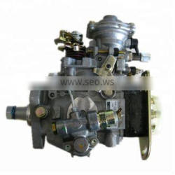 3960900 Dongfeng 6BT Diesel engine spare parts Fuel injection pump