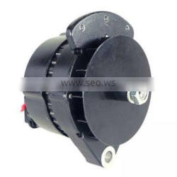 New Alternator For Thermo King Truck 10-41-2194 41-2194 5D44463G01 5034-110581 8MR2215D 110-581