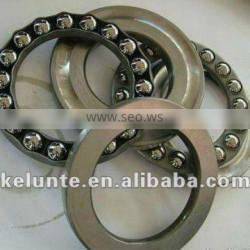 Thrust Ball Bearing 51108 for Sale Used For The Cars 40*60*13mm