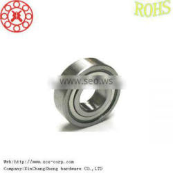 Radial load deep groove ball bearing,wholesale wheels bearing 1628ZZ