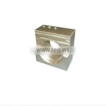 precision machining parts,precision sewing machine parts
