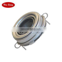 Good Quality Clutch Release Bearing 54RCTS3221F0