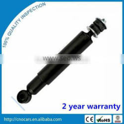 Shock absorber for Mercedes 1000/1400/1500/2000 Series 0023232500/0023235000/0023265200/3853260000