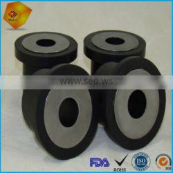 Custom Made Motor Rubber Bushing