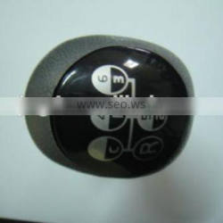 High quality Volvo truck parts: 20488052 1521394 3192255 Gear shift lever knob