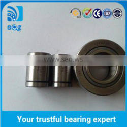 LMB10LUU linear motion ball bearings 15.88*28.58*71.44