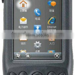 Handheld GIS GPS GNSS data collector IGS110