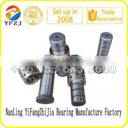 Factory Standard Bushes Pillars,Precision Guide Post Guide Bushing