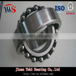 1206 2206 self-aligning bearings for rowing machine for electric windlass