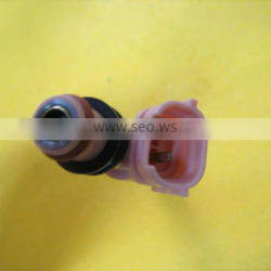 Fuel Injector for Toyota Camry/Kluger OEM 23209 - 20030