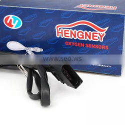 Hengney OEM# 06A906262Q Genuine lambda sensor for A4 A6 A8 RS4 S4 TT VW Beetle Golf Phaeton