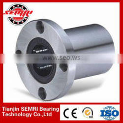 Very hot bearings seller for bearing puller KLM04 with high precision low price