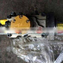 DIESEL FUEL INJECTION PUMP FOR 320D 320-2512