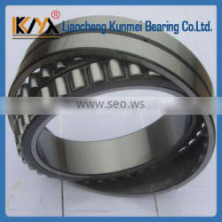 Rolling bearing KM 23968CC spherical roller bearing