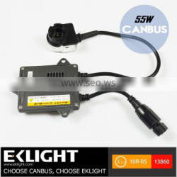 Ultra Bright 35W 6000K H7 H8 H9 Xenon HID Kit