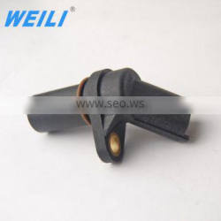 WEILI Auto engine crankshaft position sensor / camshaft sensor 0281002315 for Great wall Havel 2.8TC