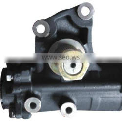China No.1 OEM Manufacturer, Genuine part for RHD 6D16 Steering gear gearbox