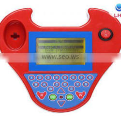 Smart Zed-BULL With Mini Type For ZEDBULL Transponder Clone Auto Key Programmer Tool