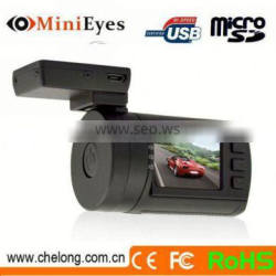 Chelong free sample Ambarella A7 4MP CMOS GPS CPL G-sensor car camera mobile dvr
