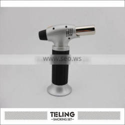 Best Price Jet Falme Torch Lighter PW-004