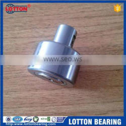 High Quality Bearing F-42446 For Heidelberg printing machine