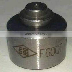 F60QT AA-05 Delivery valve