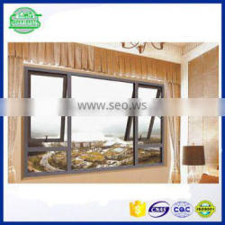 factory direct aluminium transom windows