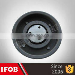 IFOB Auto Parts 051 109 243 Engine Parts tensioner