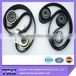 Timing Belt Made From Professional Manufacturer