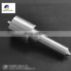 Good quality diesel engine fuel injector parts P type nozzle price DLLA150P140