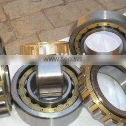 NU1036 180*280*46mm Cylindrical Roller Bearing for Agriculture Machinery Parts