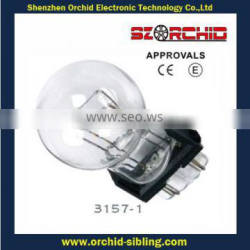 replacement auto mini bulbs 3157