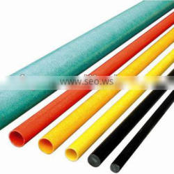 frp cable protection pipe ,frp pipe