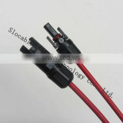 TYCO Solar Connector Cable Coupler