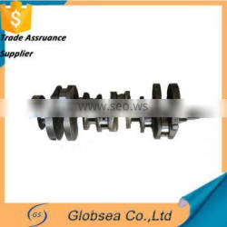 Crankshaft 02139148 for deutz engine F6L913