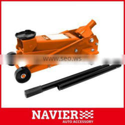 3T Heavy duty hydraulic jack