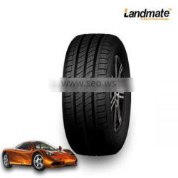 China best price car tire