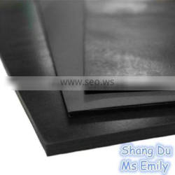 nitrile rubber sheet suppliers