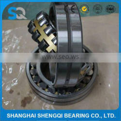 spherical roller bearing 22217 factory bearing price