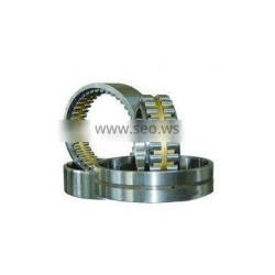 Asphalt mixing plant professional bearing NNU41/710 double row cylindrical roller bearing
