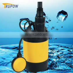 350W TP01029 Automatic Garden Submersible Water Pump