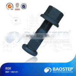 OEM 21220132 ROR wheel price bolt and nut