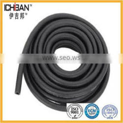 High Quality Colourful Air and Gas Rubber Hose ,Gas Rubber Hose