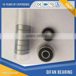 Cheap miniature bearing 625zz bearing