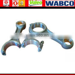 10BF11-04045 China supplier free shipping forged connecting rod